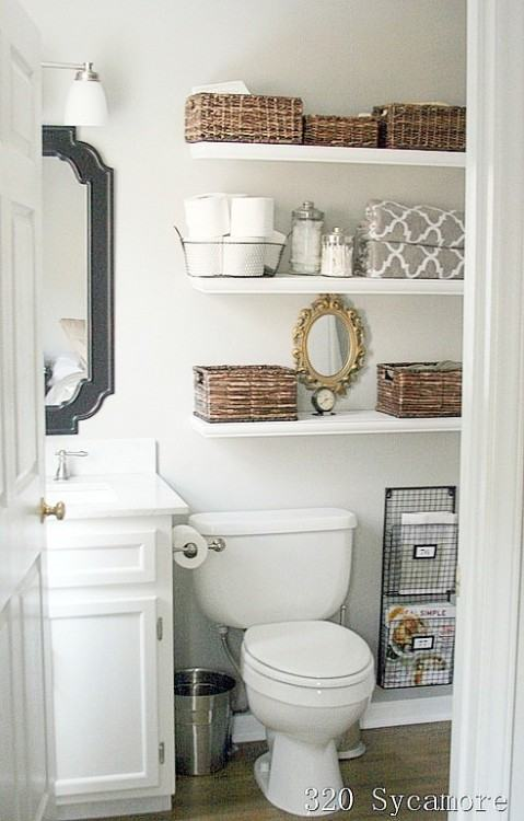 Extra Small Bathroom Ideas Bathroom Vanity Ideas For Small Bathrooms  Gorgeous Design Ideas Small Bathrooms Extra Small Bathroom Ideas Extra Small  Bathroom