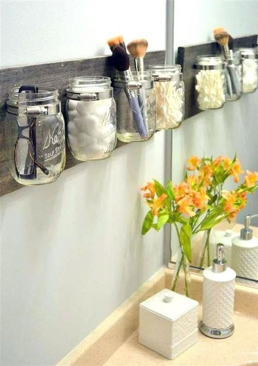 bathroom decor ideas for unique renovation that after is diy 12 bathro
