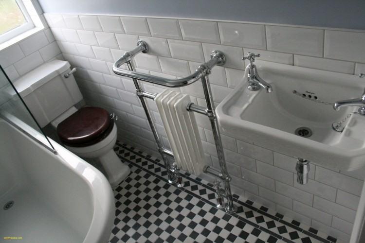 Bathroom Accessories Ideas Master Bathroom Ideas Bathroom Intended For Bathroom  Accessories Ideas Plan