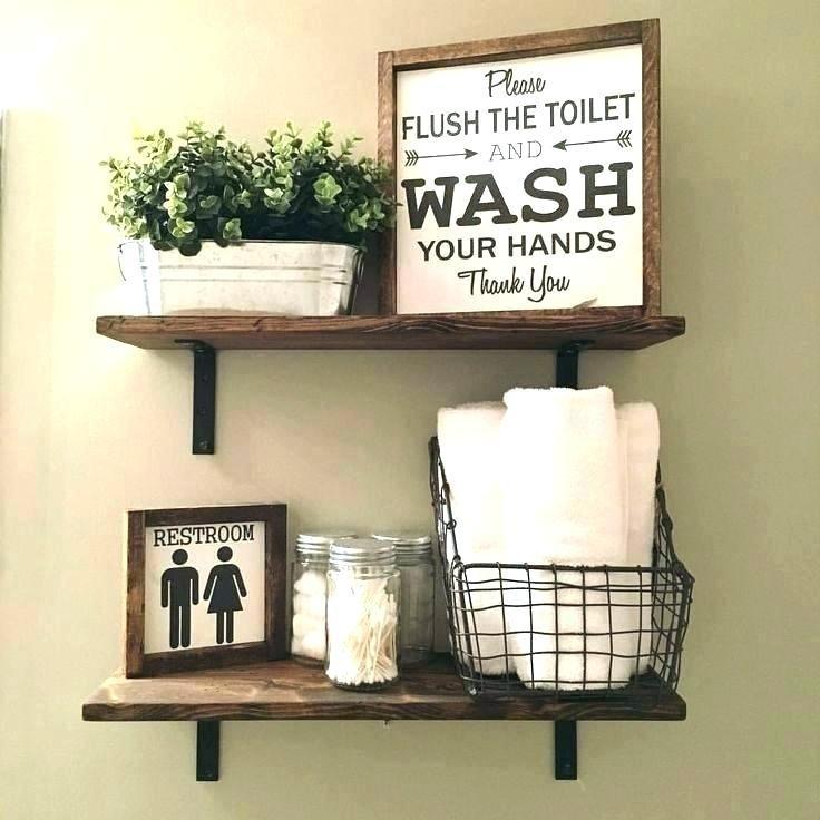 Bathrooms Design Contemporary Bathroom Designs Hd Images Tjihome Casual  Small