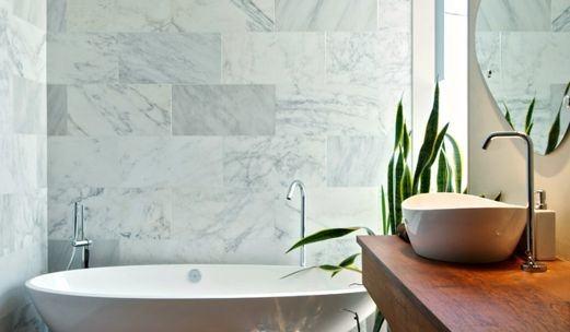 Bathroom Style Ideas #interiorstyled #victorianhome #bathroomdesign