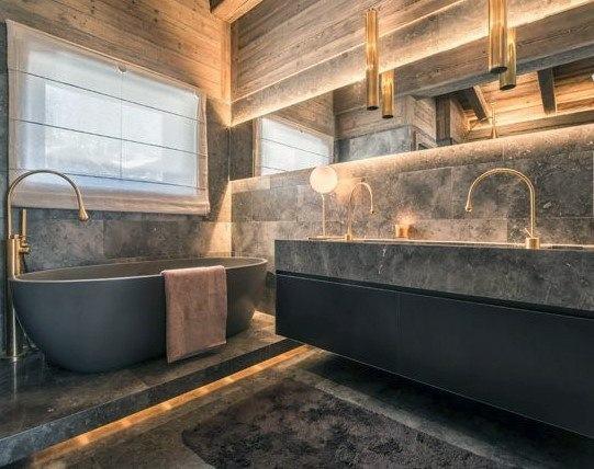 rustic bathroom sink rustic bathroom basin ideas