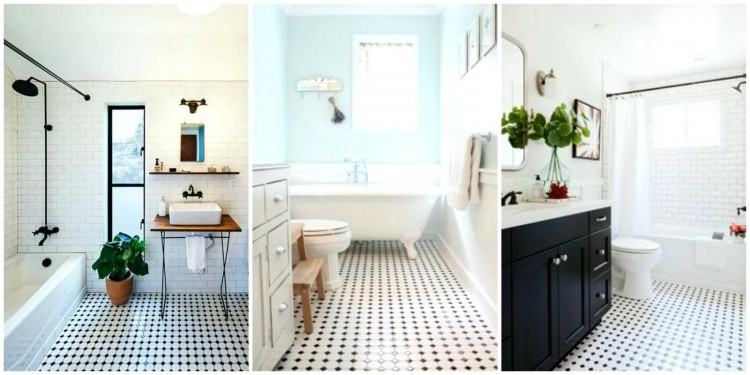 small bathroom ideas decorating. #interiordecor #homeaccount #bathroomdesign