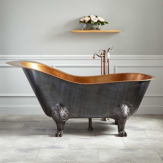 Fall Bathroom Decor Attractive Home Design Ideas With Regard To 25 #bathroomsink #bathroomstyling #bathroomdesigns