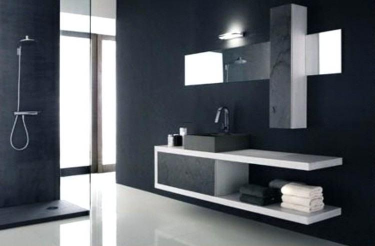 Bathroom Delightful Modern Italian Bathroom Decoration Using Mount for Modern  Italian Bathroom Design Ideas
