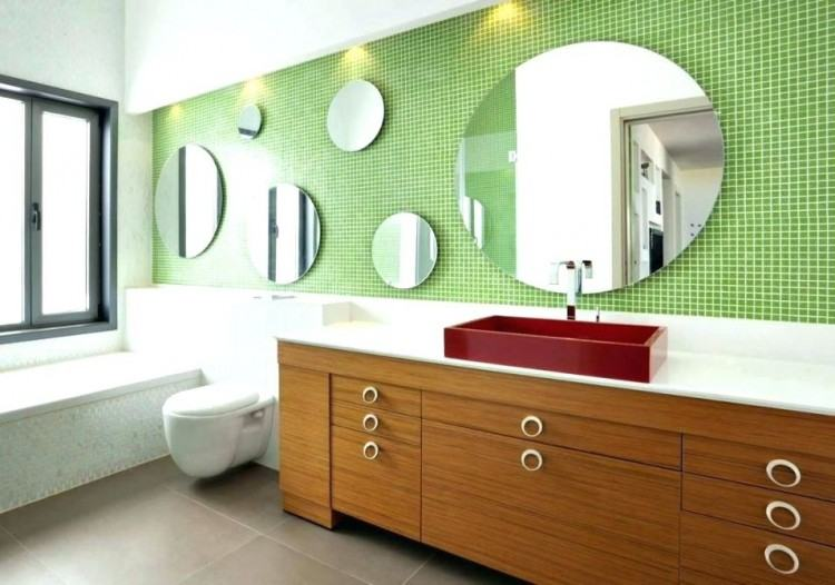 distressed bathroom mirror best small bathroom mirrors ideas on bathroom in bathroom  mirror ideas for a