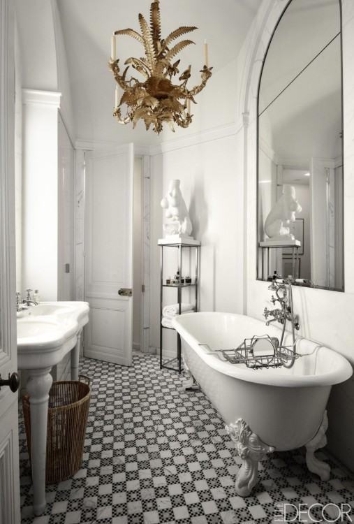 Large Size of Bathroom Contemporary Bathroom Ideas Photo Gallery  Bathroom Renovation Ideas For Small Bathrooms Modern