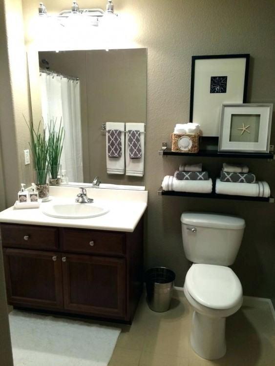 bathroom ideas modern small beige bathroom ideas modern small beige white  bathroom beige bathroom pictures modern