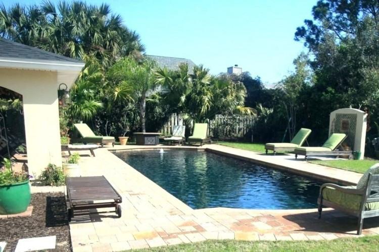swimming pool patio design ideas impressive on outdoor pool patio ideas.