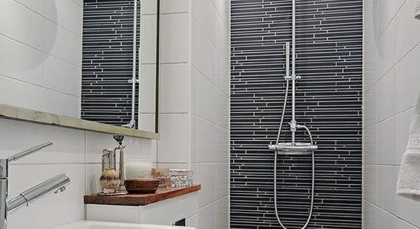 bathroom tiles ideas for small bathrooms