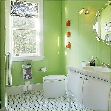 light green bathroom green color bathroom ideas green bathroom ideas light  green bathroom ideas light green