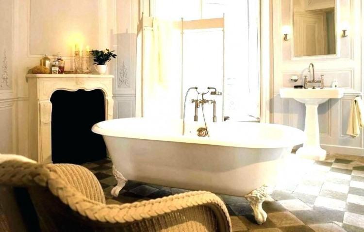 skirt for pedestal sink pedestal sink skirt pedestal sink skirt small  images of skirt for bathroom