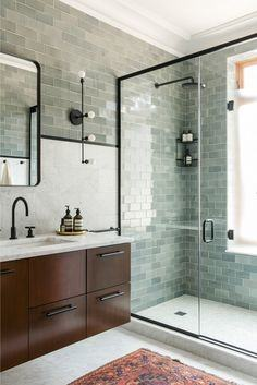 Full Size of Bathrooms 2018 Ideas Photos Trends Bathroom Designs Tiles  Pictures Design And Price In