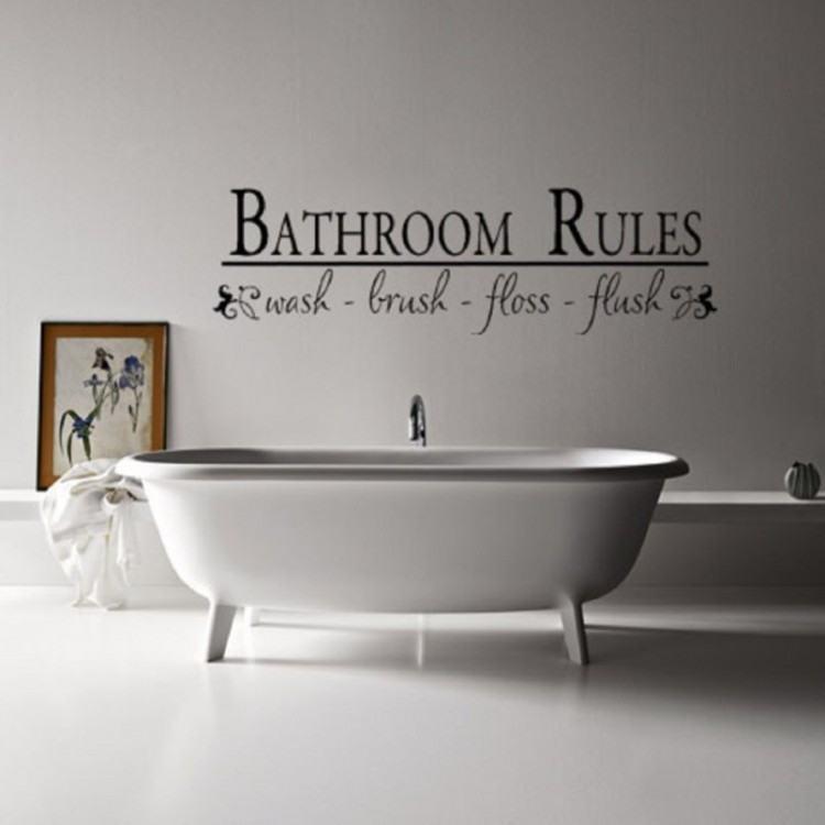 bathroom wall art ideas bathroom wall art bathroom art ideas bathroom wall  art ideas bathroom wall