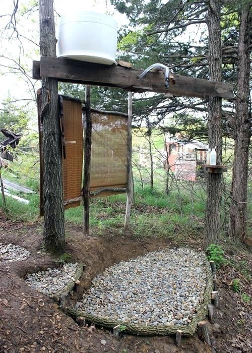 pvc outdoor shower outdoor shower outdoor shower enclosure