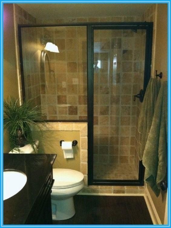 Full Size of Bathroom Bathroom Design Ideas For Small Bathrooms On A Budget Tiny  Bathroom Renovation