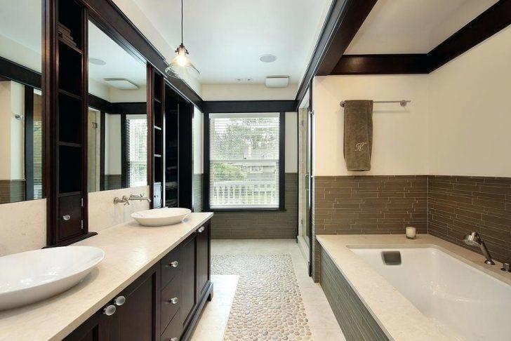 master bathroom design ideas small master