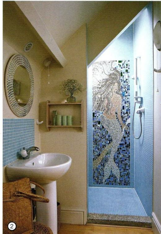 mermaid bathroom decor pirate bath decor cool pirate and mermaid bathroom  decor ideas pirate ship bathroom
