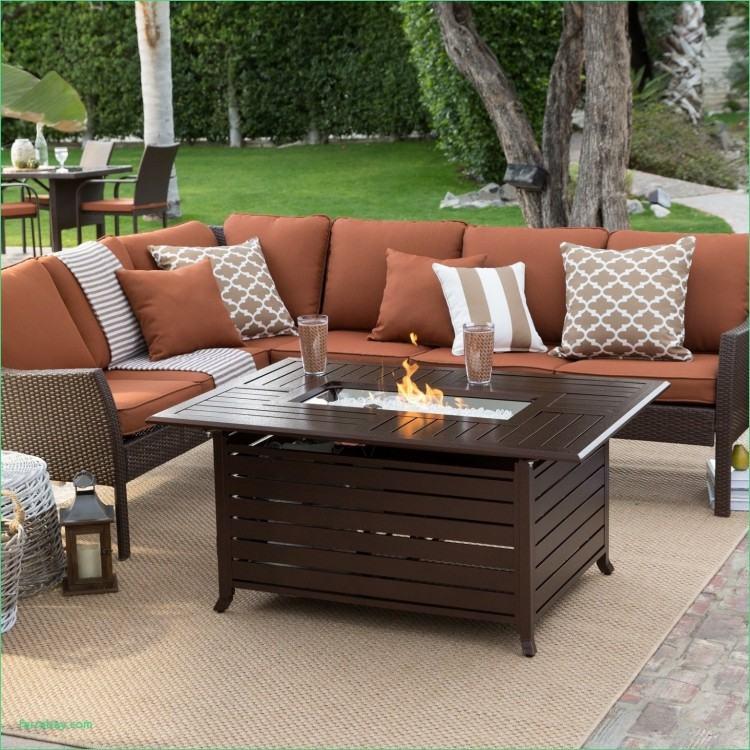 coral coast outdoor furniture medium size of outdoor coral coast patio furniture fresh wicker outdoor sofa