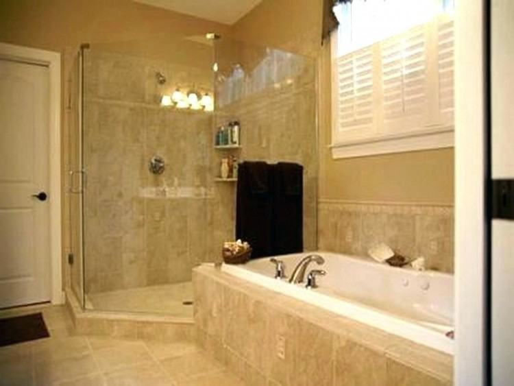 Full Size of Pictures Of Master Bedroom Bathrooms Bathroom Decor Ideas With  Bedrooms Licious Amazing Open