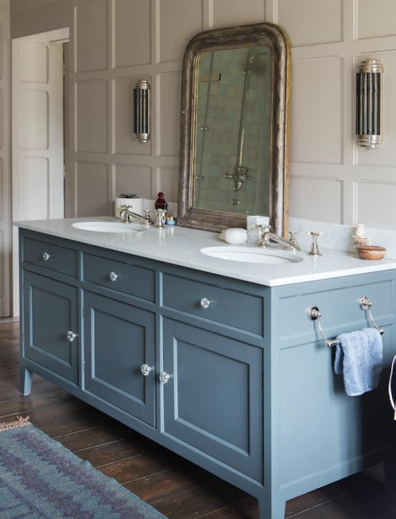 country bathroom ideas #inspirational #home #homeinspiration #homedesign #design