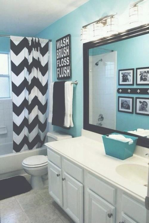 teal and gray bathroom decor teal and grey bathroom grey bathroom decor teal  and gray bathroom