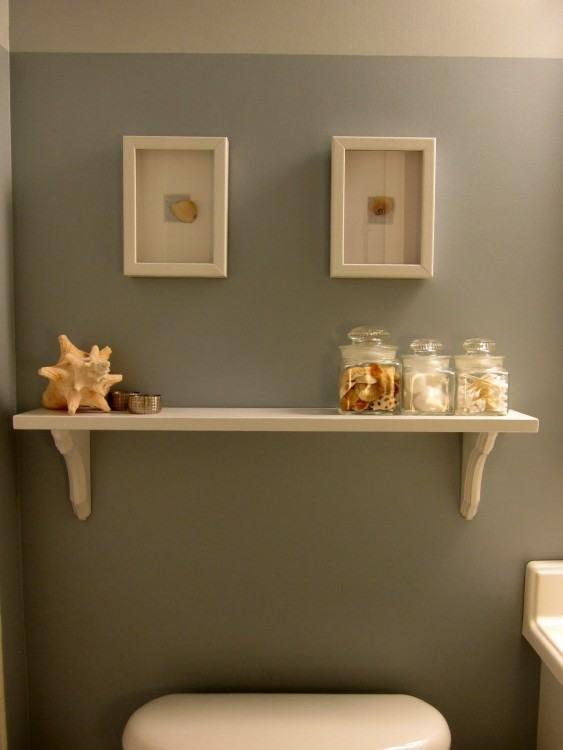 small bathroom wall decor bathroom wall decorating ideas small bathrooms  modern bathroom wall decor ideas on