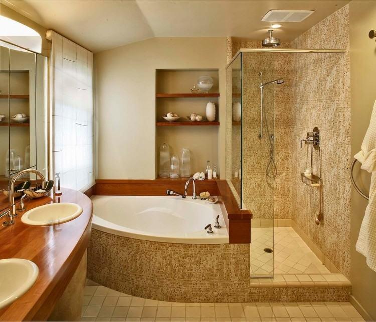 bathroom bathtub ideas