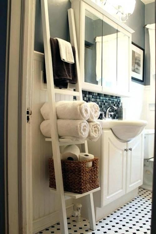 small bathroom towel rack amazing towel racks for small bathrooms smart towel  racks small bathrooms ideas