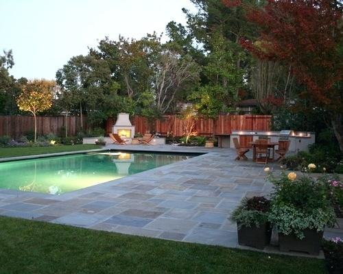 outdoor pool patio design installation county northern traditional designs swimming ideas and