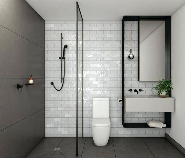 bathroom ideas in small spaces modern bathroom ideas small spaces for home  design beautiful modern small