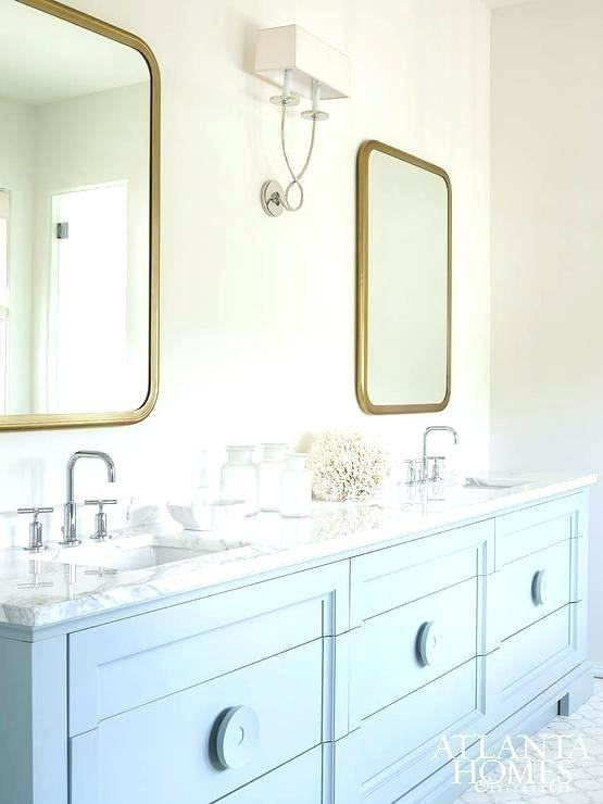 bathroom mirrors interesting over vanities mirror window contemporary with  houzz and sconces