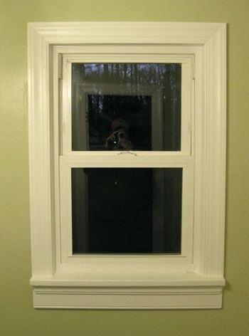 window in shower ideas shower window ideas great shower window trim photos  the best bathroom ideas