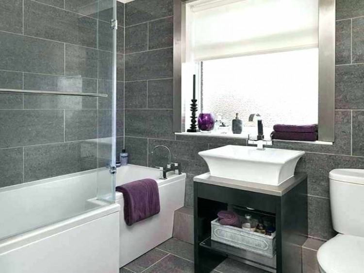 Full Size of Bathroom Design Ideas Small Bathrooms Budget Modern Spaces Decorating Pictures Decor Fas Makeover #worldofinteriors #casa #homeinspiration