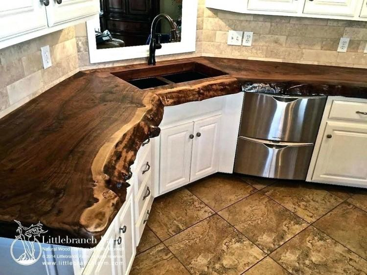 Full Size of Inexpensive Bathroom Countertops Ideas Wood Backsplash Granite  Best Of Vanity Gallery Decorating Exciting