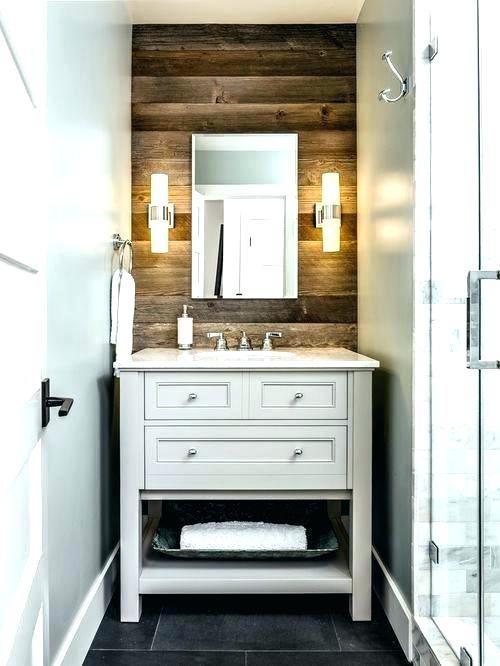 bathroom mirror decorating ideas bathroom wall decor ideas incredible tag toilet  ideas in design mirror wall
