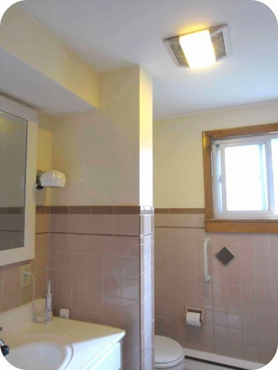 bathroom mirrors at lowes bathroom mirrors imposing amazing home design ideas
