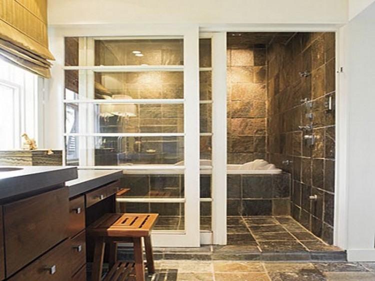 Whether you pick the Master Bathroom Ideas Decor Luxury or Luxury  Bathroom