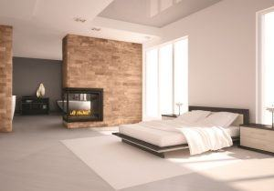 open master bathroom magnificent luxury master bathroom ideas 6 1 #glamour #italian #elegant #homedecor