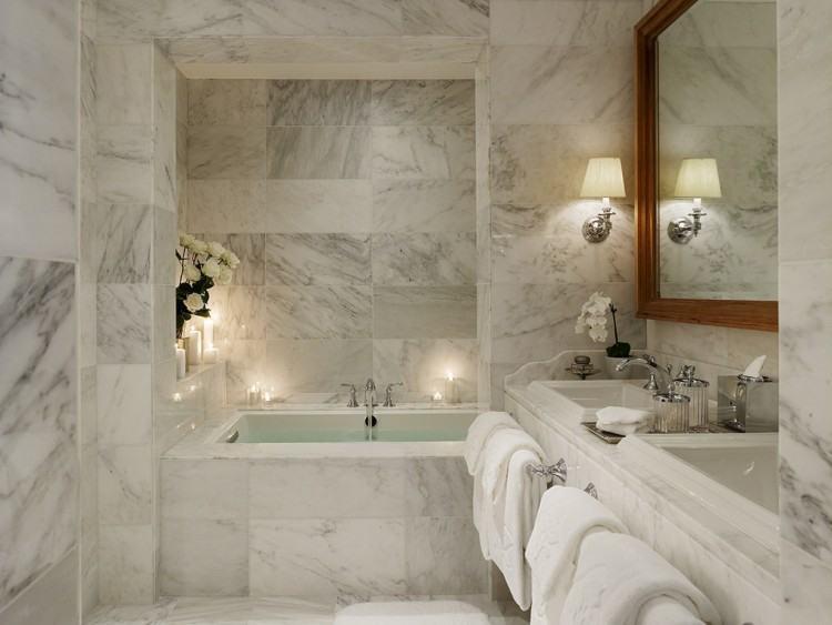 marble bathroom ideas cheap bathroom decoration exquisite white marble bathroom at ideas white marble bathroom ideas