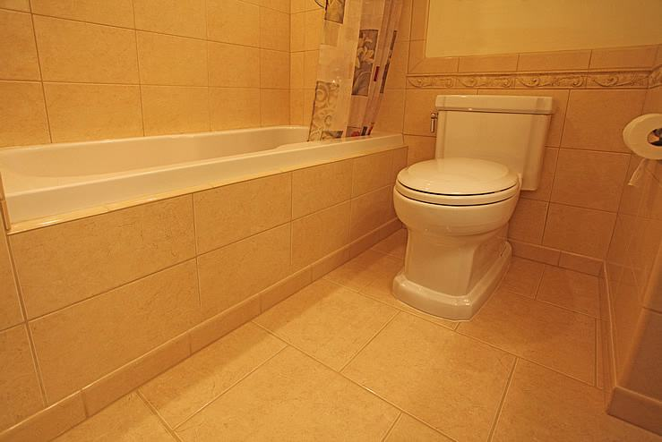 wall tile for bathroom