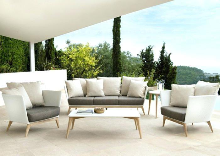 Handmade Bespoke Modern Industrial Outdoor or Indoor Long Bar Table & Six Stools