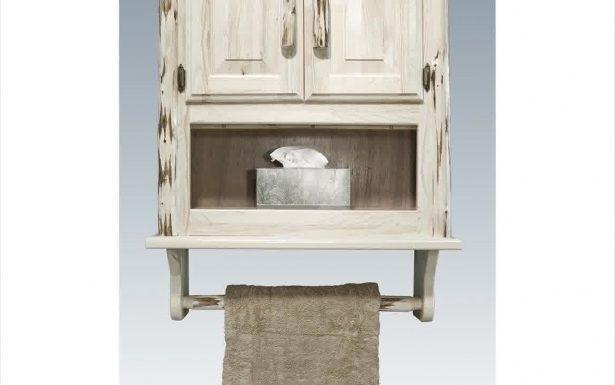 Luxury Built In Linen Closet Or Bathroom Towel Cabinet Bathroom Towel Cabinet  Ideas Built In Linen