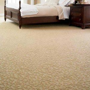 carpets for bedrooms best carpet a bedroom beautiful on with regard to amazing 6 and stairs