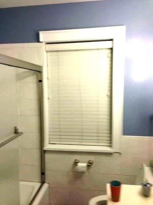 bathroom window in shower blinds for shower window blinds bathroom window  blinds blinds for bathroom window