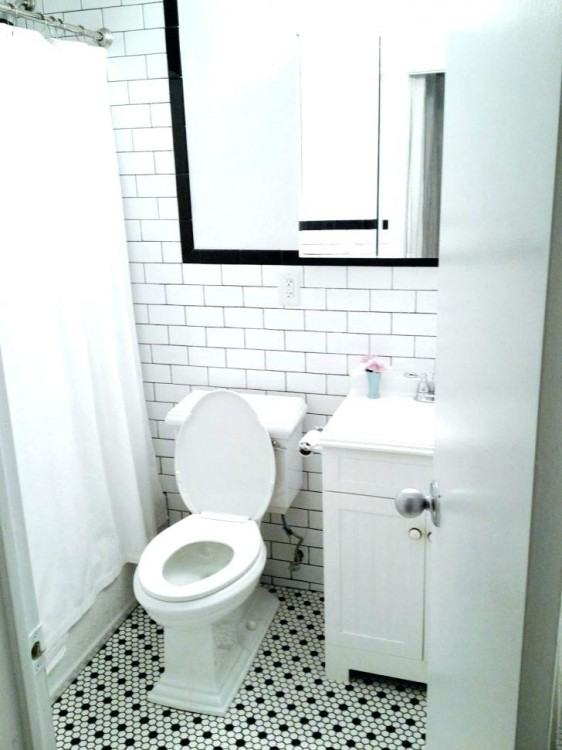 grey and white bathroom tile ideas charcoal gray bathroom with white and  gray striped shower tiles