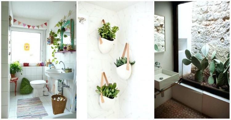 southwestern bathrooms southwestern #bathroom #bathroomdesign #BathroomDecor