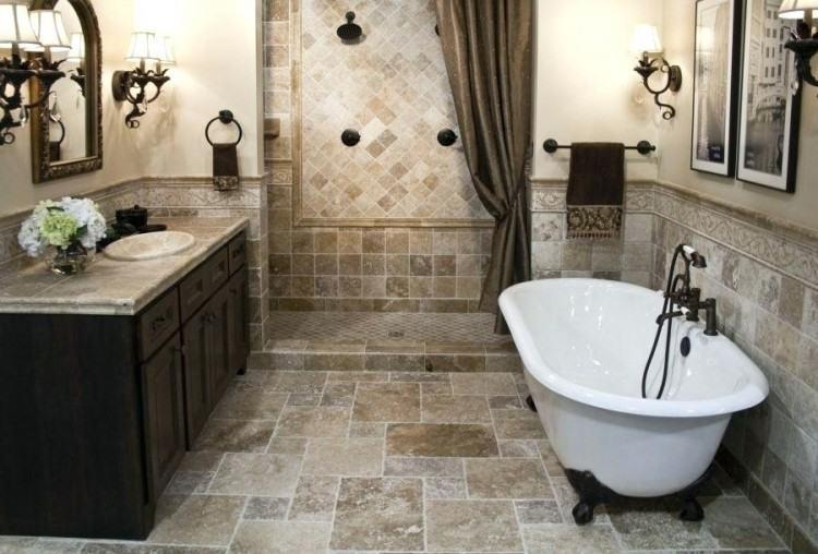 wall tile ideas for bathroom bathroom wall tile ideas bathroom interior wall  tile listed in rustic
