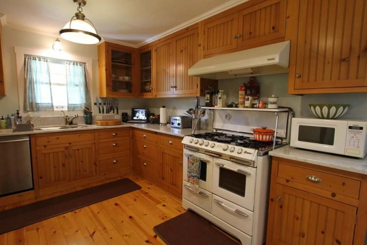 Design Ideas For Kitchen Pine Kitchen Cabinets New Countertop Ideas Kitchen Refacing Popular Kitchen Designs Best Kitchen Cabinets Cool Countertop Ideas