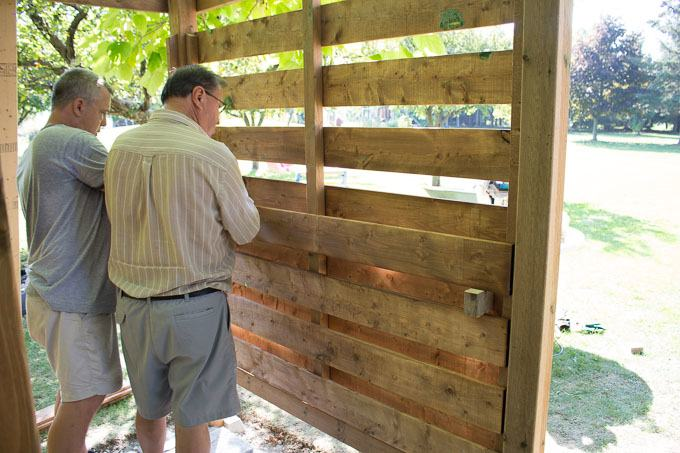 pvc outdoor shower outdoor shower outdoor shower enclosure outsider plans outdoor cottage life enclosure ideas designs